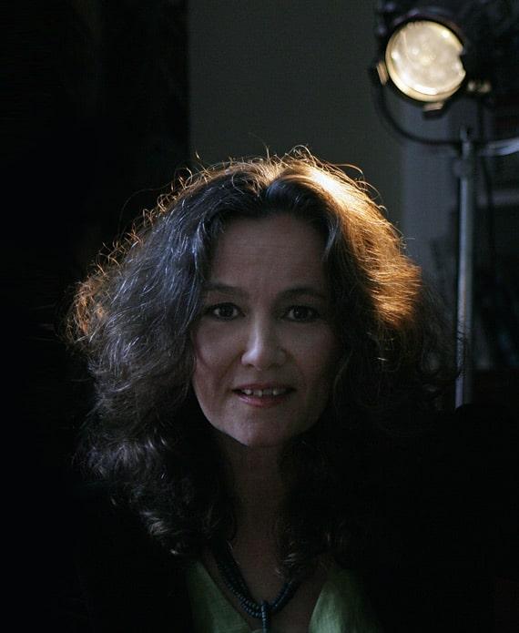 jenny-lynn-photo